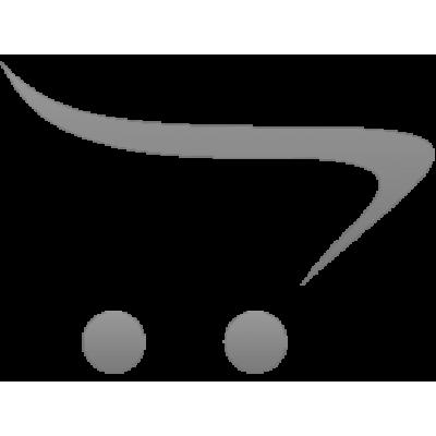 Οδύσεια-Συλλεκτική έκδοση